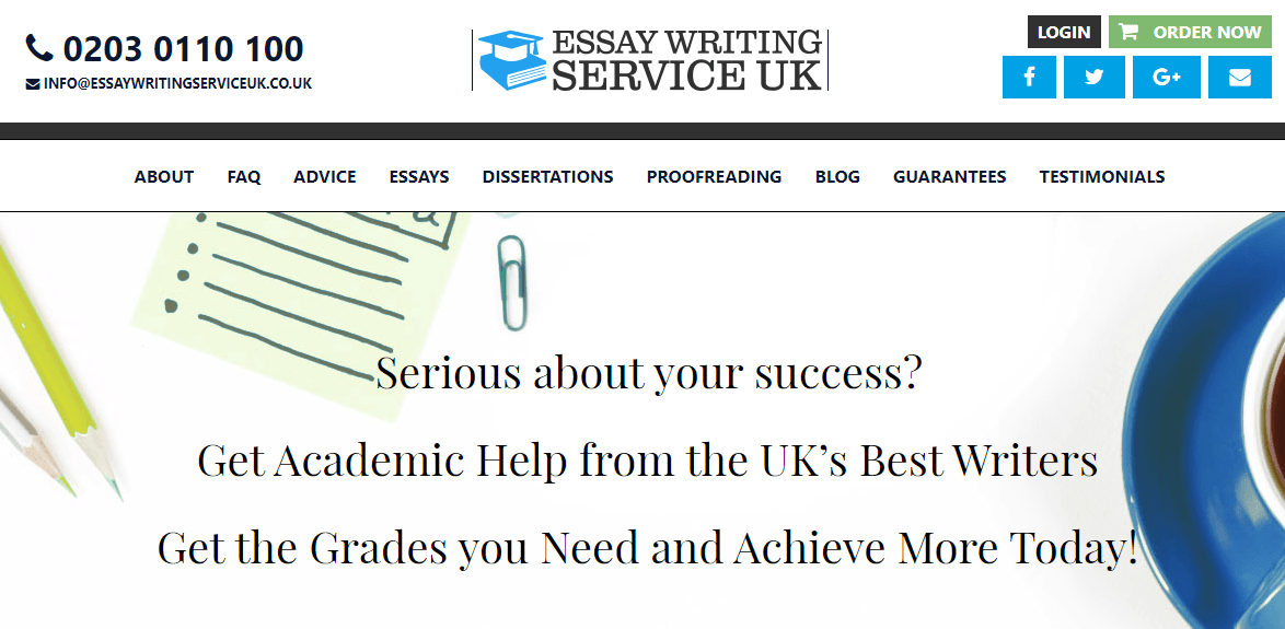 Help in essay writing service uk reviews