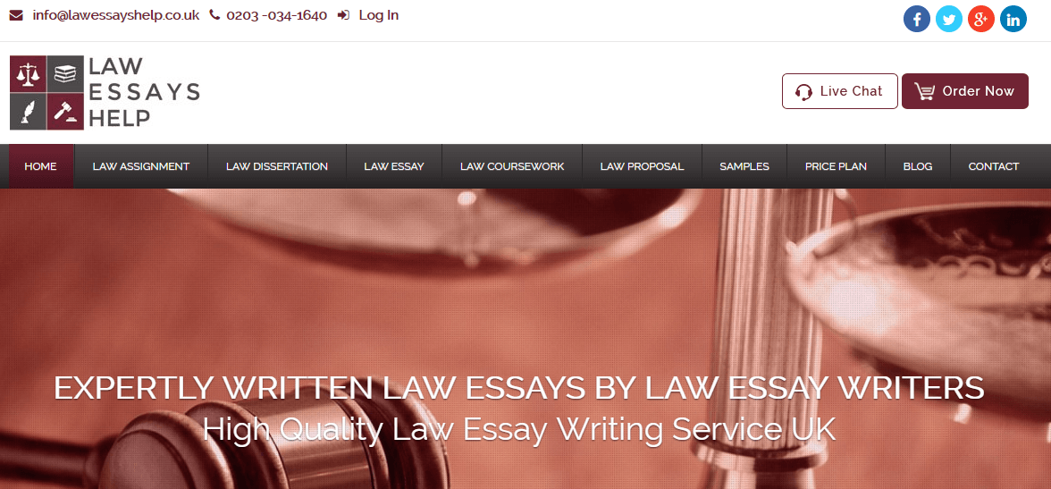 law essays Law essays uk an essay by 3rd year law student, jemille gibson assessed by mark saunders, kingston university mark achieved: first class (74%) written in june 2011 word.