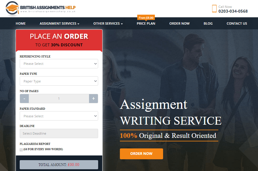assignment writers uk Are you looking for assignment writing help for great marks feel free to approach us for remarkable online assistance with custom writing.