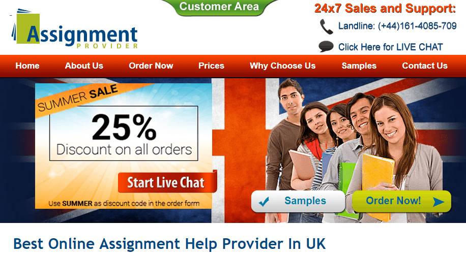 assignment provider Assignment provider assignment provider if you have difficulty understanding english, we offer language assistance and interpretation services at no cost to you.