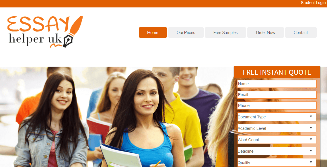 Buy college term papers for sale