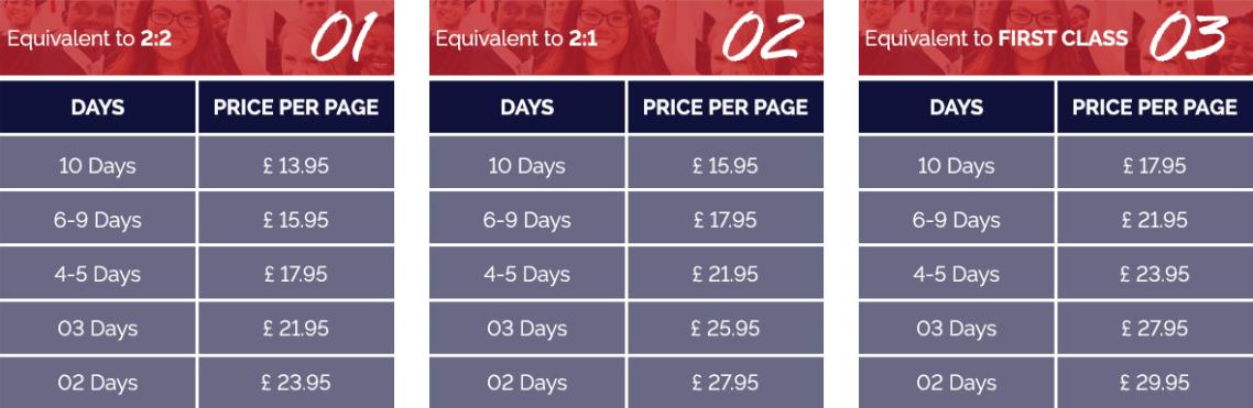 essayplusco.uk price