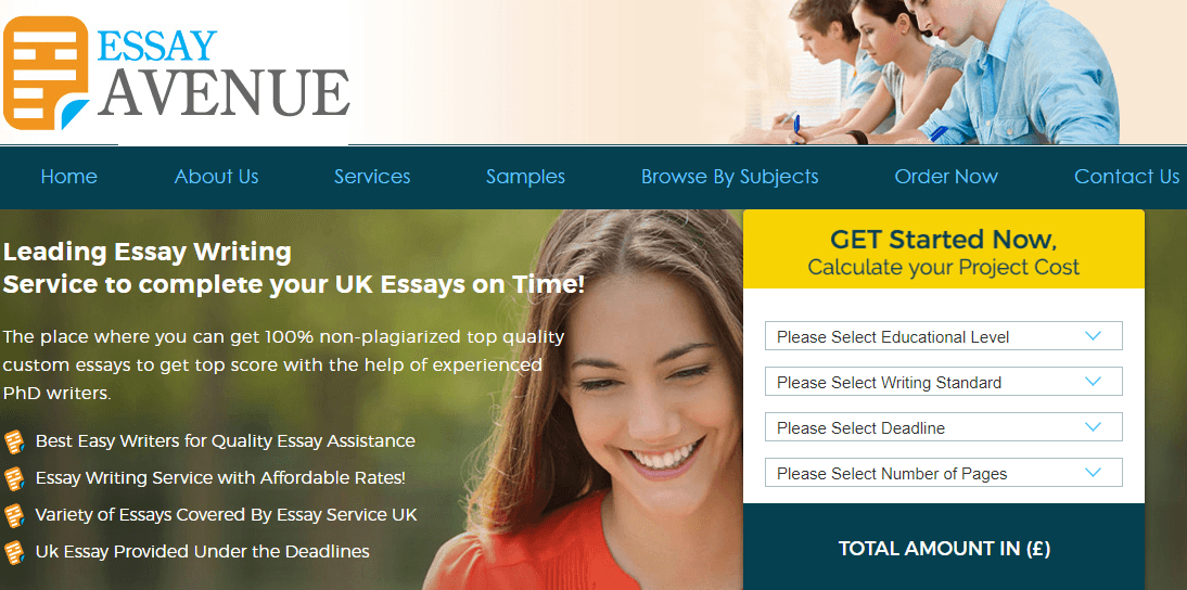 uk best essays reviews There are many reasons why a student may go looking for an academic writing service the most common reason is that the student hasn't got the time or the resources to get the essay done on time.