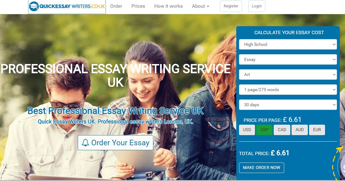 review quick essay writers uk top writers quickessaywriters