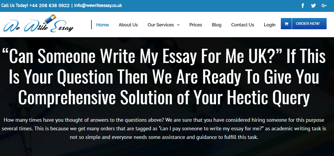 review we write essay uk top writers wewriteessay co uk review