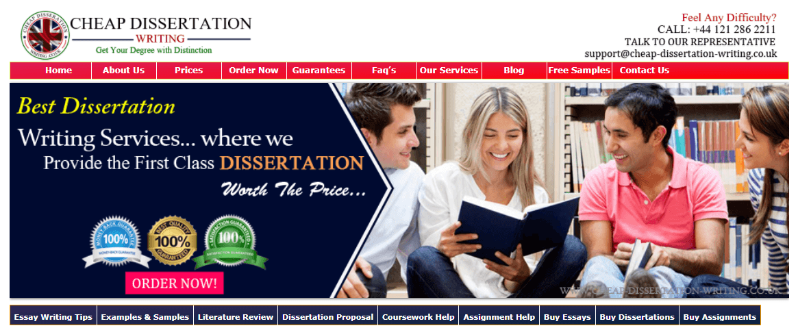 dissertations for review Writing a literature review in a dissertation writing a literature review in a dissertation 1 | p a g e introduction this guide will outline how to write a literature review as part of a dissertation.