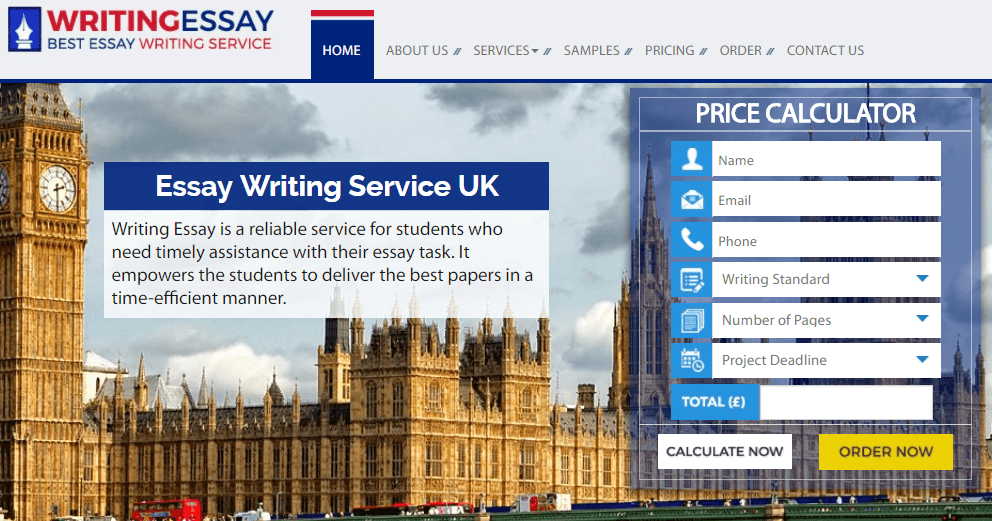 writingessay.co.uk