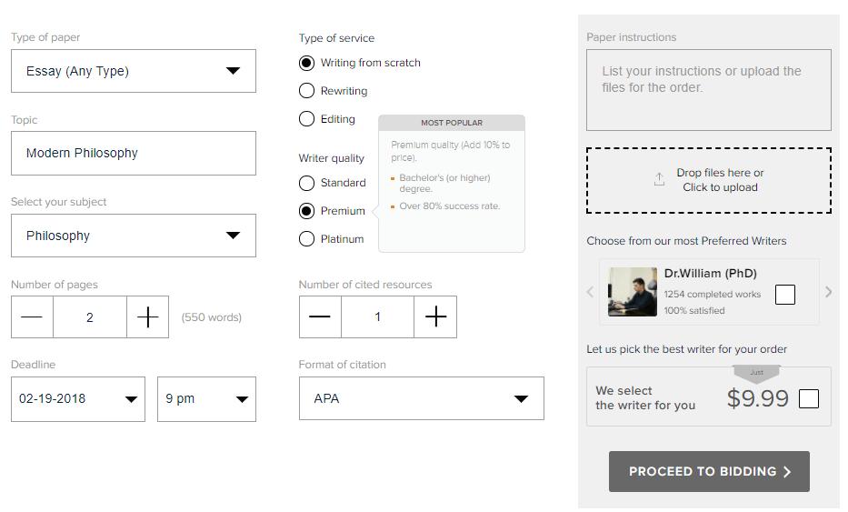 eduzaurus.com price