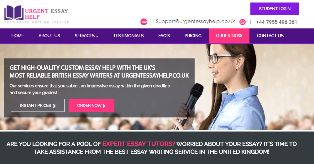 urgentessayhelp.co.uk