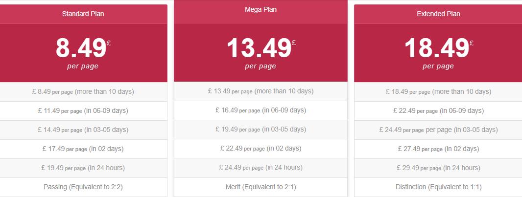 britainpaper.co.uk price