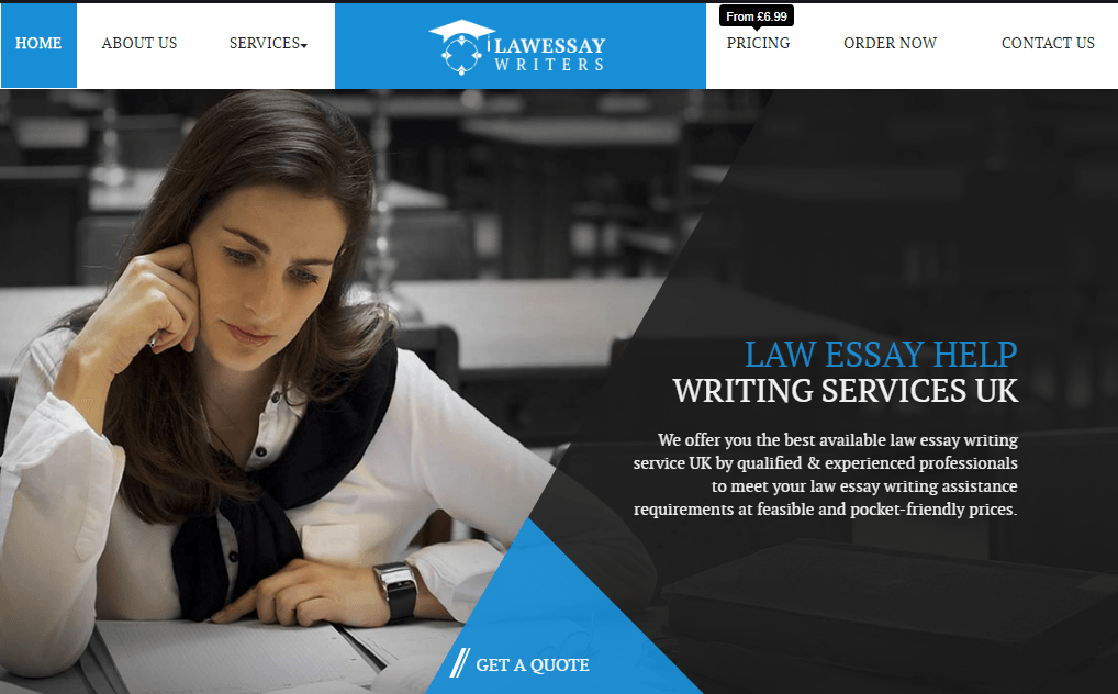Review Law Essay Writers  Uk Top Writers Lawessaywriterscouk Law Essays Are Tough To Write