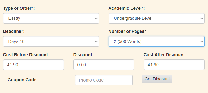 Help with writing a dissertation co uk