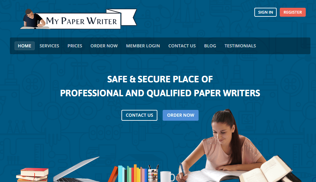 mypaperwriter.co.uk