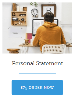 personalstatementfolks.co.uk price