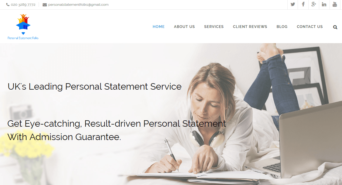 personalstatementfolks.co.uk