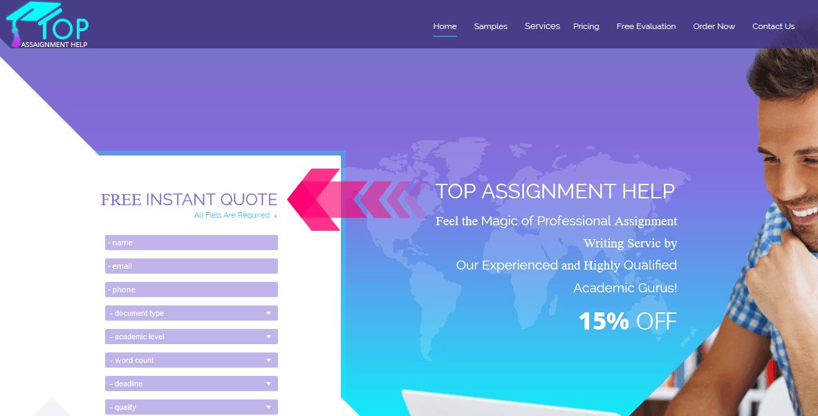 topassignmenthelp.co.uk