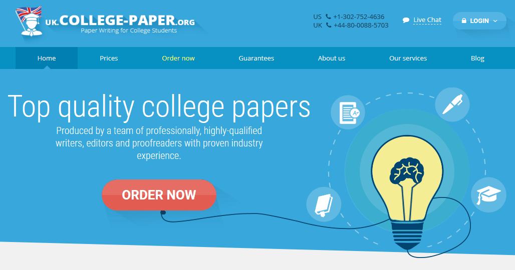 uk.college-paper.org