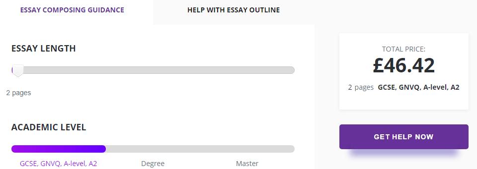 bestwriters.co.uk price