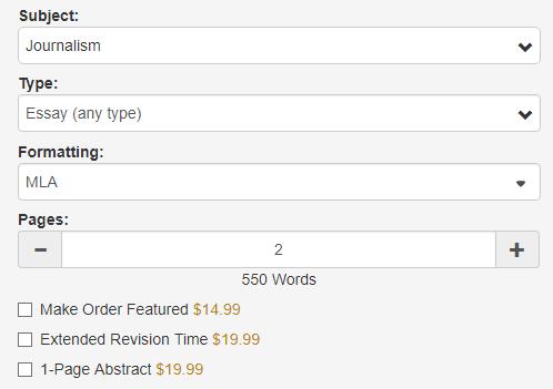 masterra.com price