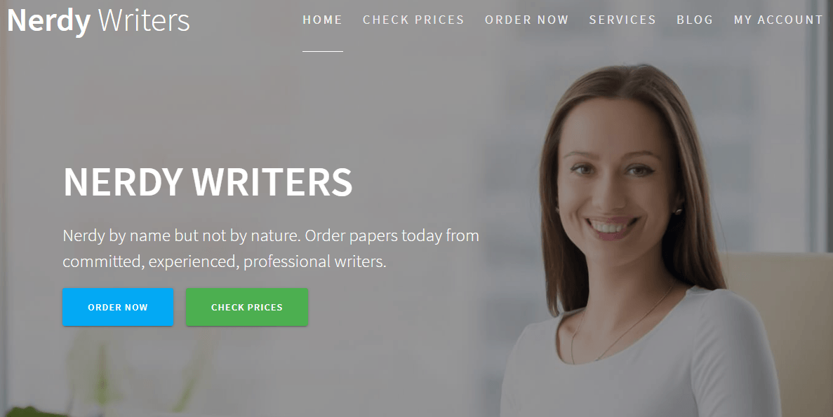 nerdywriters.co.uk