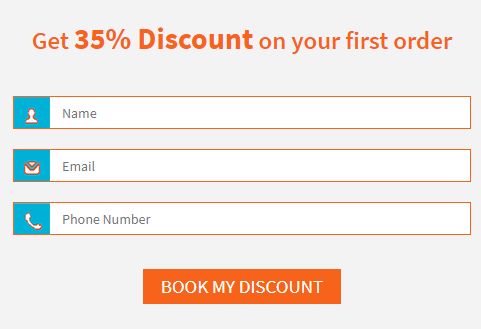 academicinc.co.uk discount