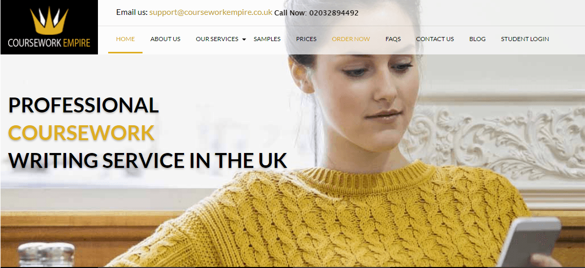 courseworkempire.co.uk