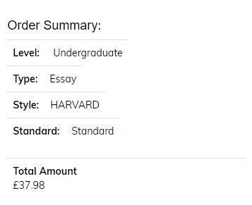 divine-consultant.com price