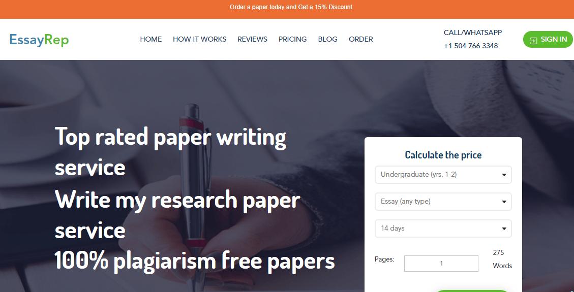 essayrep.com