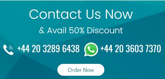 paperzee.com price
