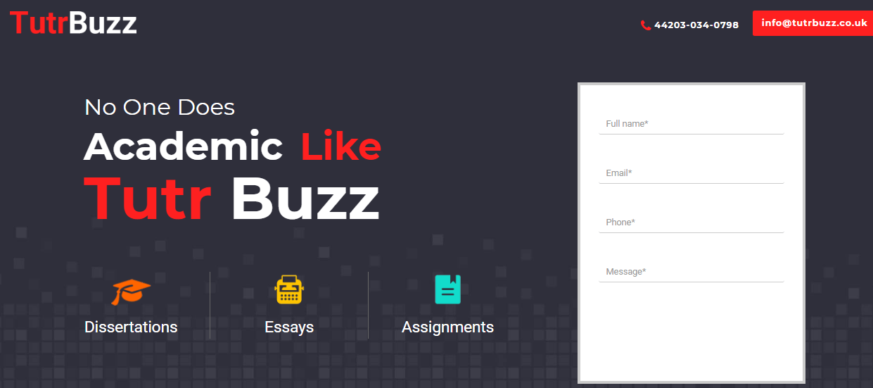tutrbuzz.co.uk