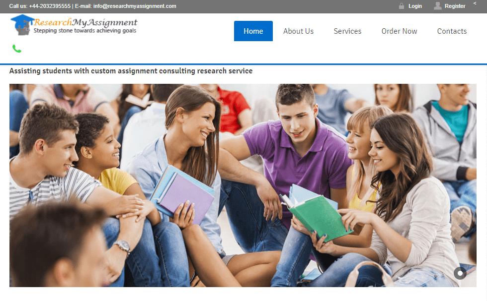 wizardessay.com