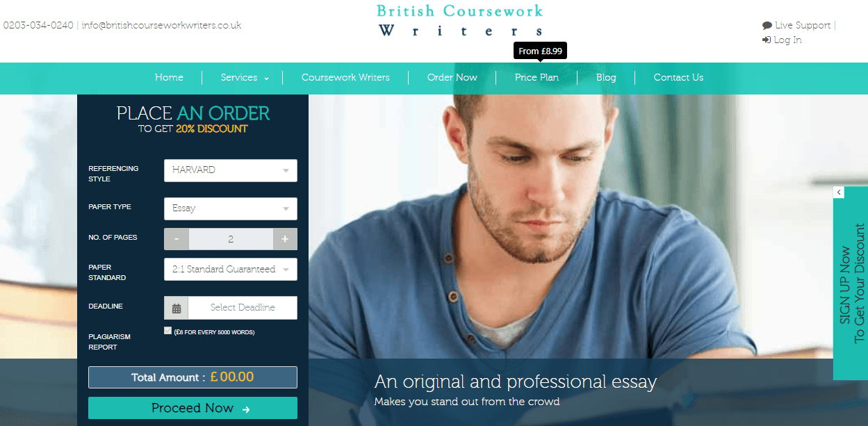 britishcourseworkwriters.co.uk