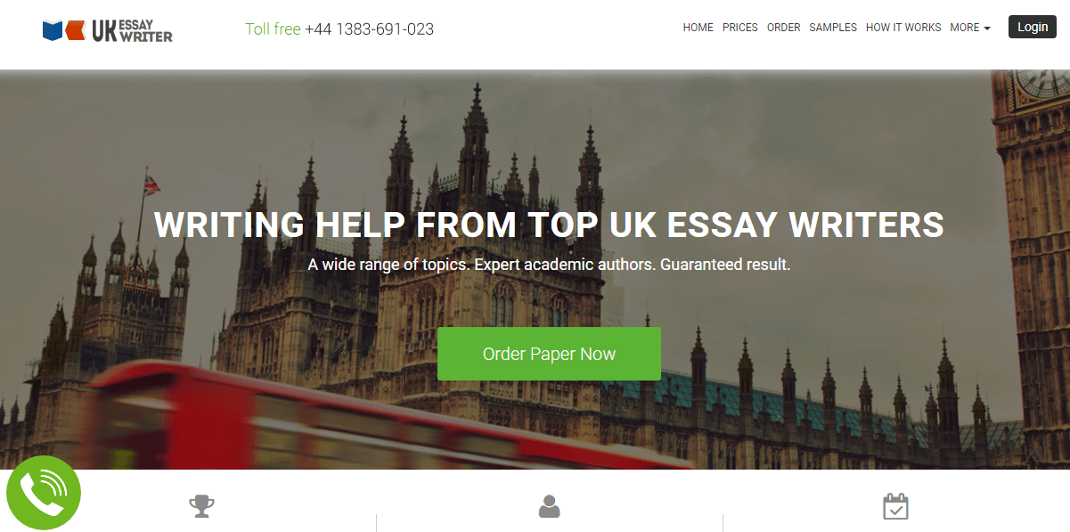 ukessaywriter.co.uk