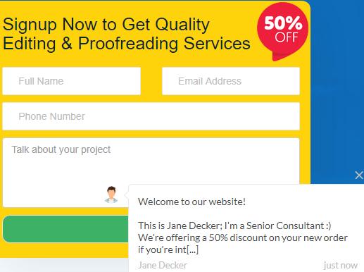 brightedu.co.uk discount
