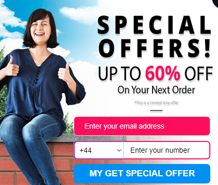 distinctionpapers.co.uk discount