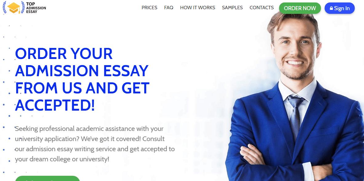 topadmissionessay.com