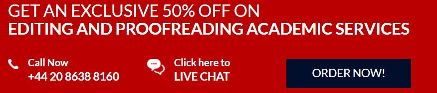 proassignmenteditors.com discount