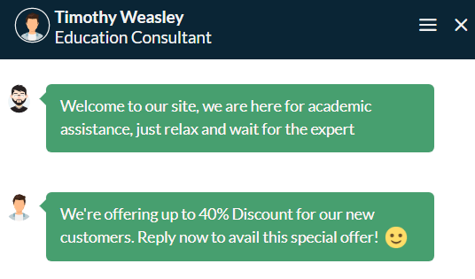 academicpal.co.uk discount