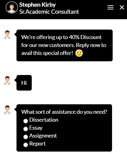dissertationpal.co.uk discount