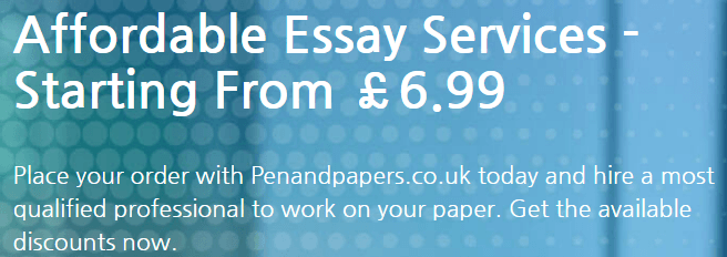 penandpapers.co.uk price