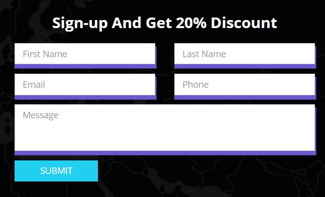 superioressays.co.uk discount