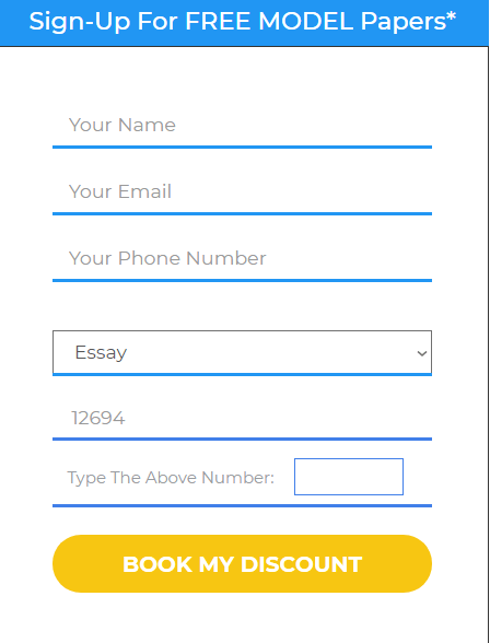 academichelpers.co.uk order form