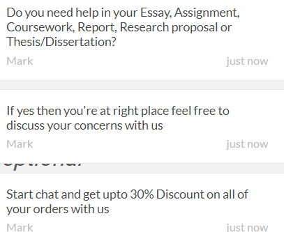 dissertationhelppros.com discount