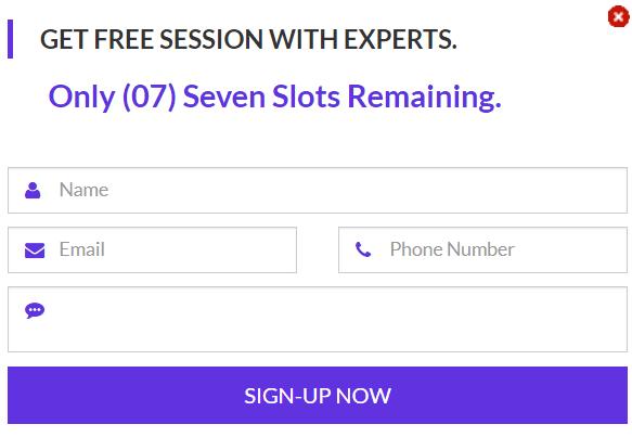oxbtutors.co.uk experts