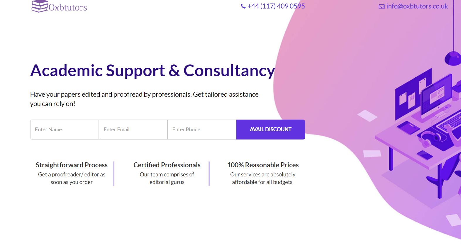 oxbtutors.co.uk