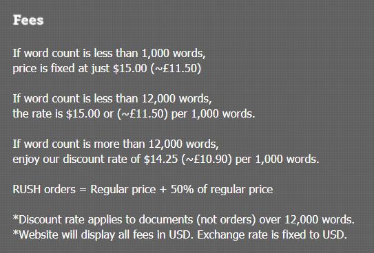 redpenbristol.com price