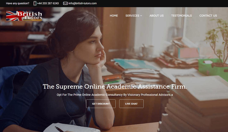 british-tutors.com