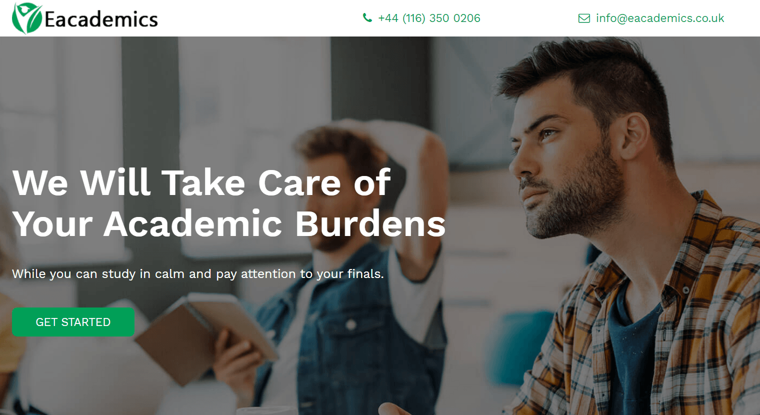 eacademics.co.uk