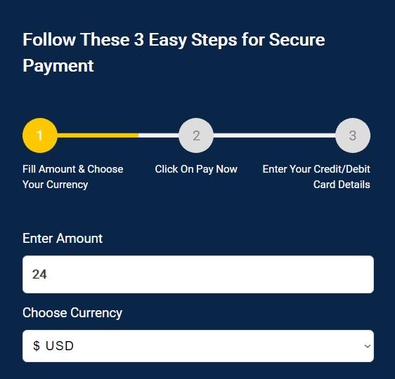 greatassignmenthelp.com price