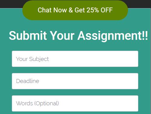 online.trustassignmenthelp.com discount